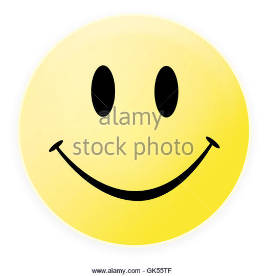 520x540 Smiley Face Icon Laughing Stock Photos Amp Smiley Face Icon Laughing