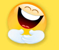 223x190 Best Laughing Smiley Face Ideas Laughing
