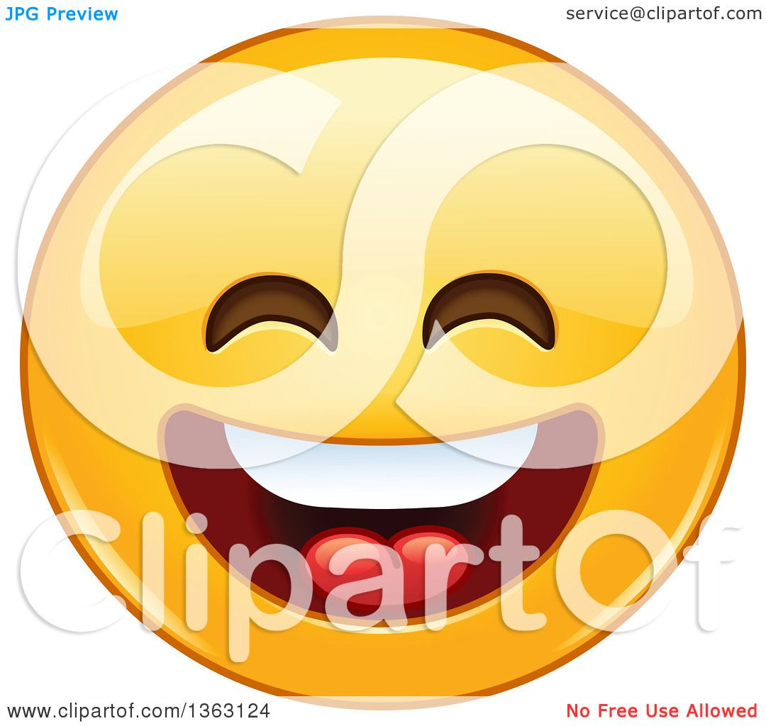 1080x1024 Royalty Free Laughing Illustrations By Yayayoyo Page 1