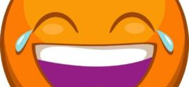 272x125 Laughing Smiley Face Emoticon Free Download Clip Art Free Clip