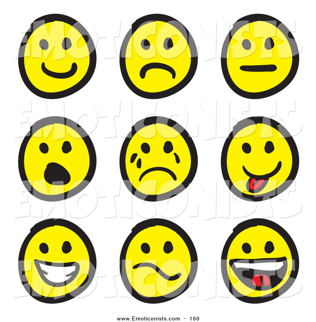 1024x1044 Laughing Smiley Face Black And White Clipart Panda