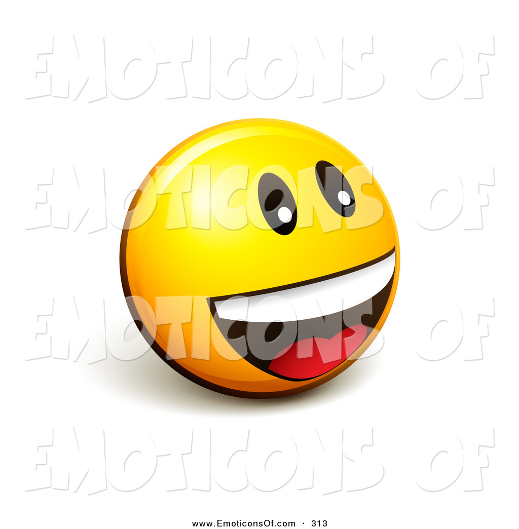 1024x1044 Royalty Free Stock Emoticon Designs Of Smiley Faces