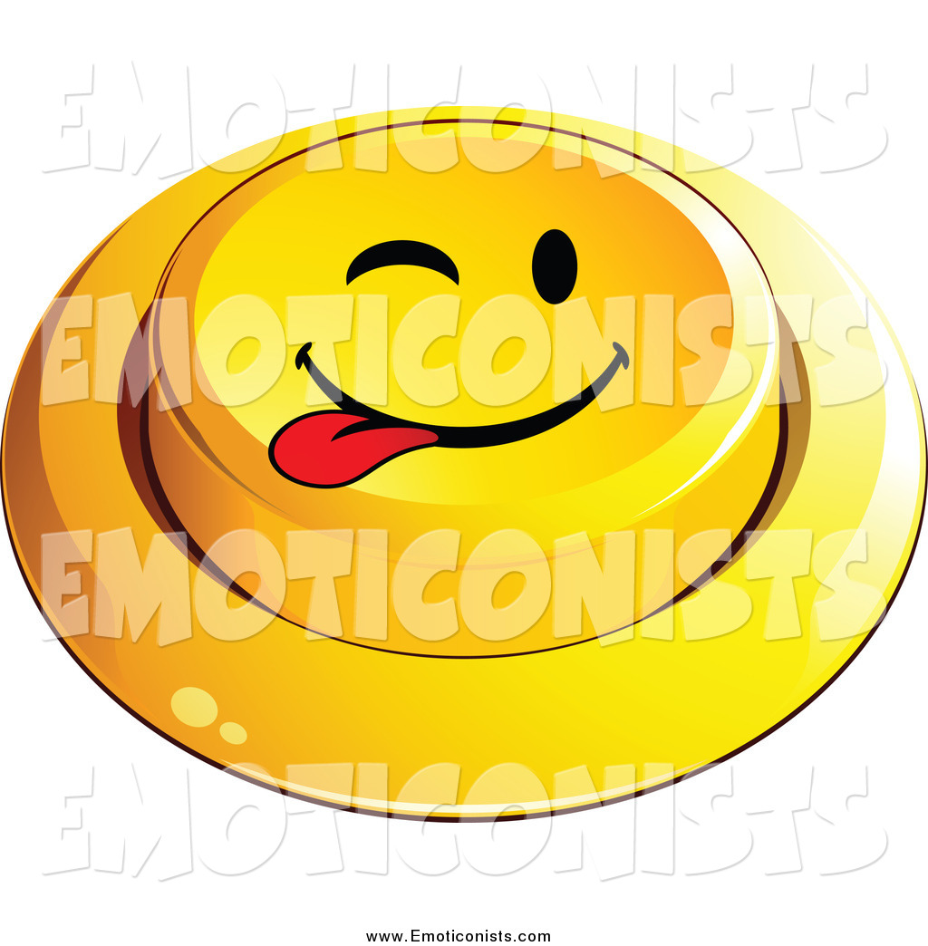 1024x1044 Royalty Free Stock Emoticon Designs Of Smileys