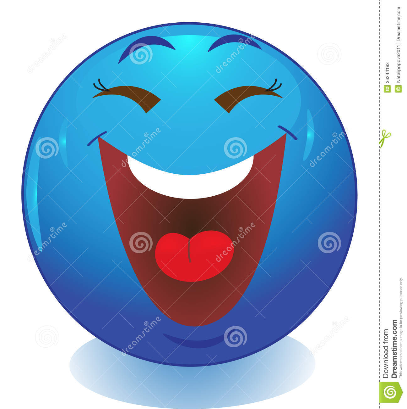 1296x1300 Smiley Face Black And White Laughing Clipart Panda