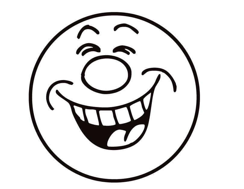 810x630 33 Coloring Pages Of Smiley Faces Free Cliparts That You Can