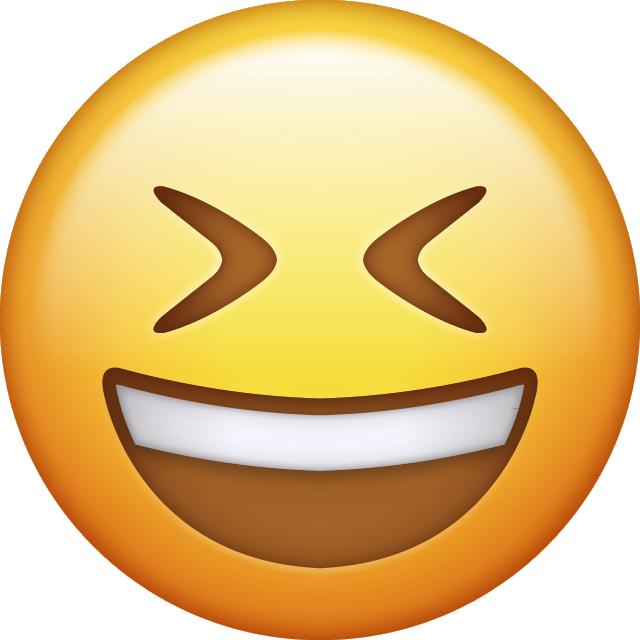 640x640 Download New Emoji Icons In Png [Ios 10] Emoji Island