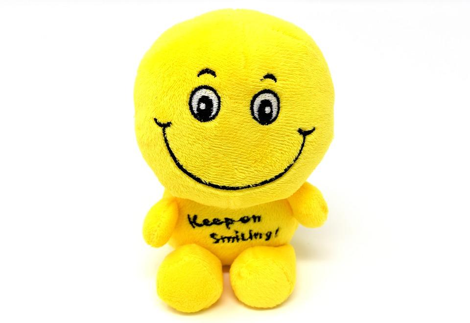 960x660 Free Photo Face Smiley Icon Good Happy Symbol Sign Emoticon