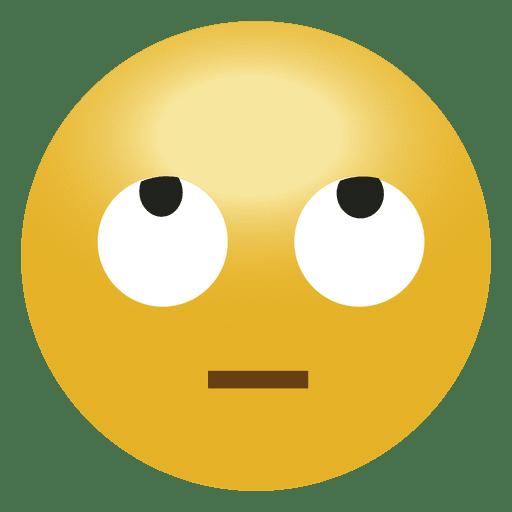512x512 Laugh Crying Emoji Emoticon