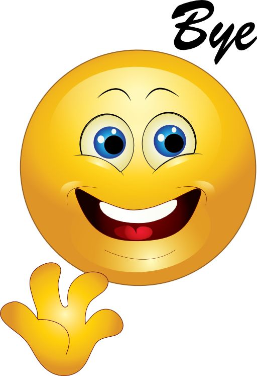 512x747 Smile Clipart Happy Emoji