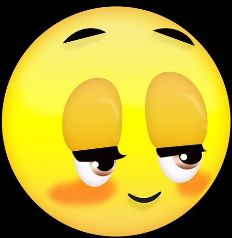 Laughing Smiley Face Emoticon | Free download best Laughing Smiley