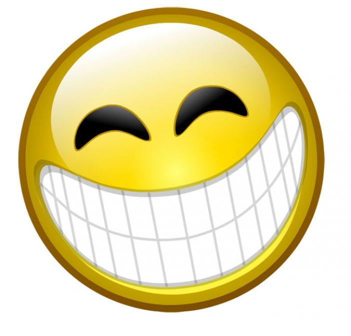702x673 Laughing Emoji Clipart, Explore Pictures