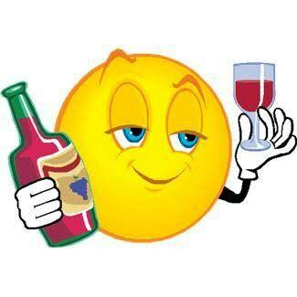 325x325 The Best Happy Emoticon Ideas Smileys, Happy