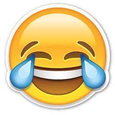 225x225 The Best Single Emojis Ideas Line Flower, Every