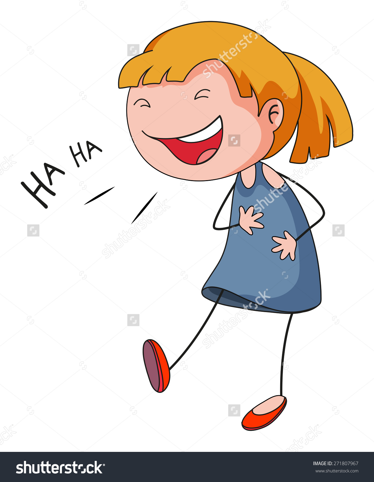 laughter image clipart free download best laughter image