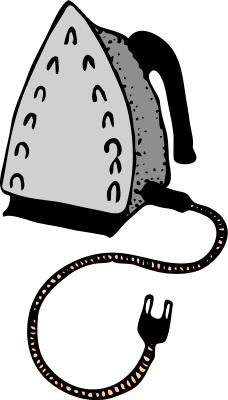 228x400 Free Laundry Clipart 2 Pages Of Public Domain Clip Art 4