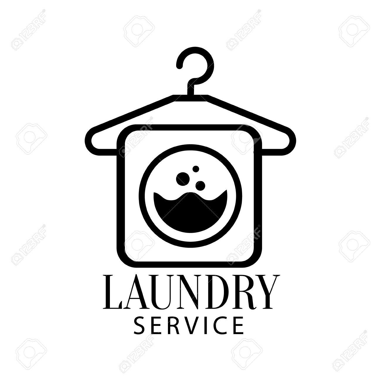 1300x1300 Service Laundry Clipart, Explore Pictures