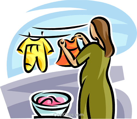 Laundry Clipart Free Free Download Best Laundry Clipart