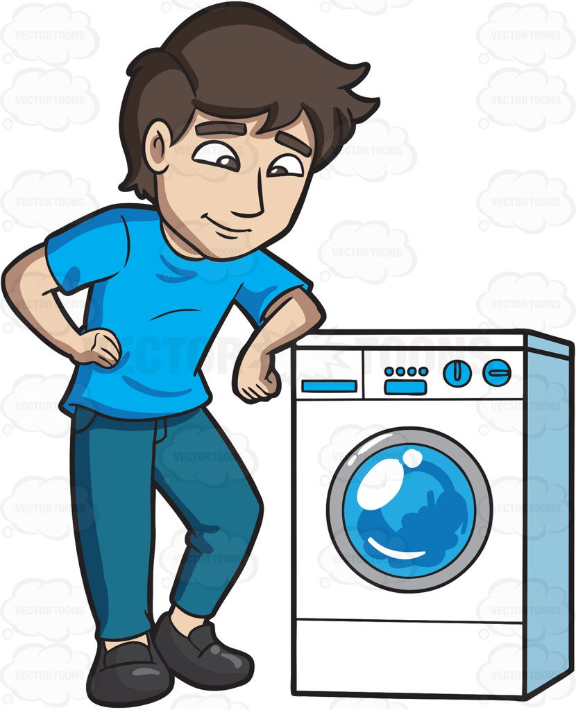 Laundry Picture | Free download best Laundry Picture on ...