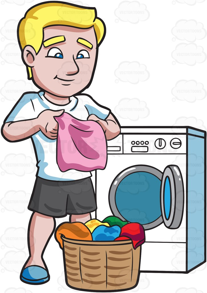 Laundry Picture Free Download Best Laundry Picture On