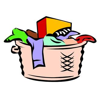 Laundry Room Clipart | Free download on ClipArtMag