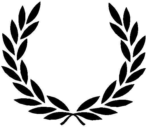 516x447 Wreath Clipart