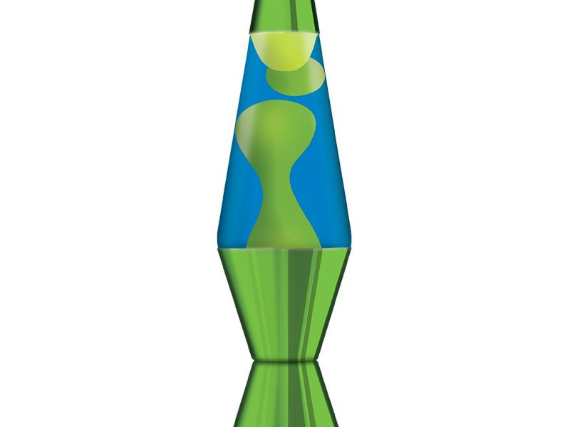 800x600 Lava Lamp Clip Art Inderecami Drawing