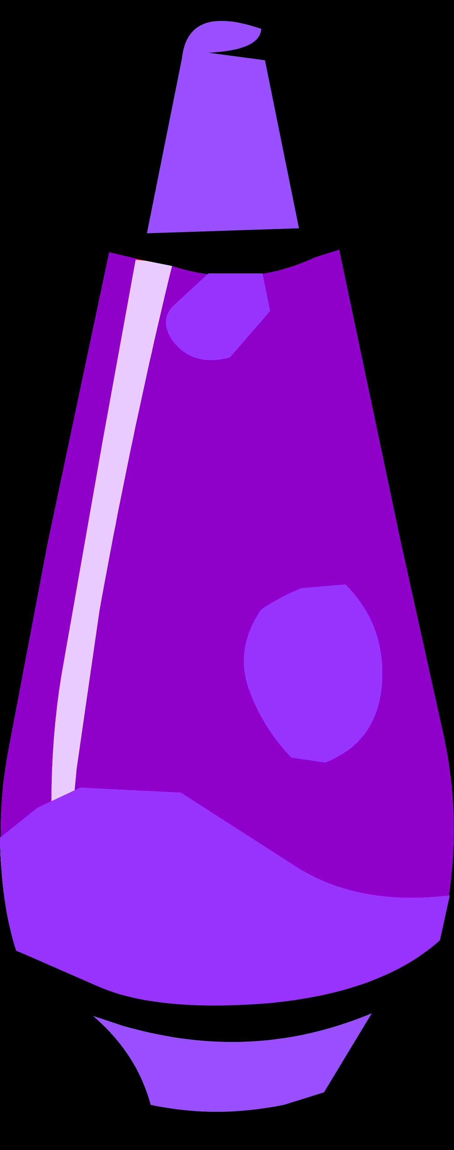 1450x3672 Lava Clipart Lava Lamp