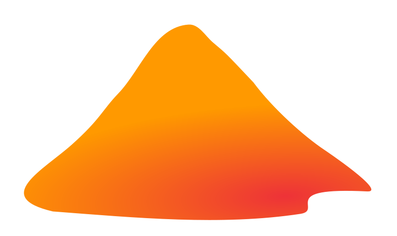 800x476 Lava Clipart Volcano