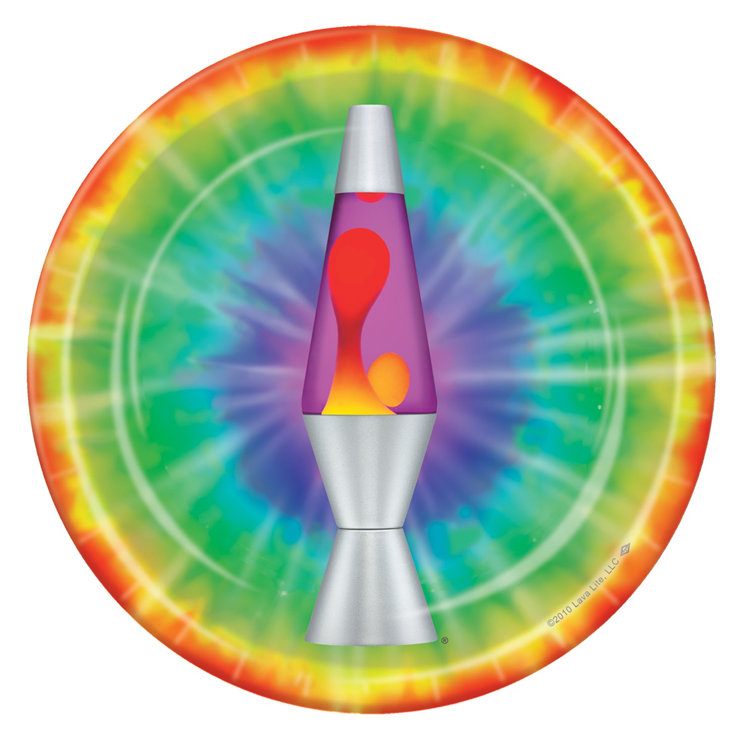 1500x1500 Lava Lamp Clip Art All About Lava Lamps Perfect Tool For Relaxation.