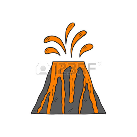 450x450 5,381 Lava Stock Illustrations, Cliparts And Royalty Free Lava Vectors