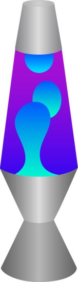 152x550 Best Purple Lava Lamp Ideas Lava Lamps, Best