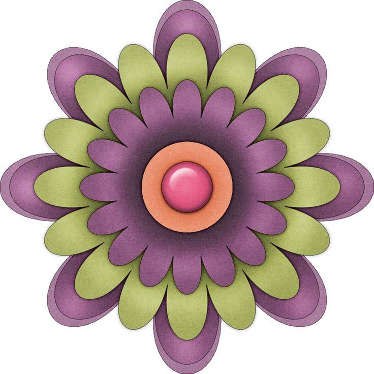 Lavender Clipart Free