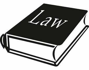 Art Law Research Guide