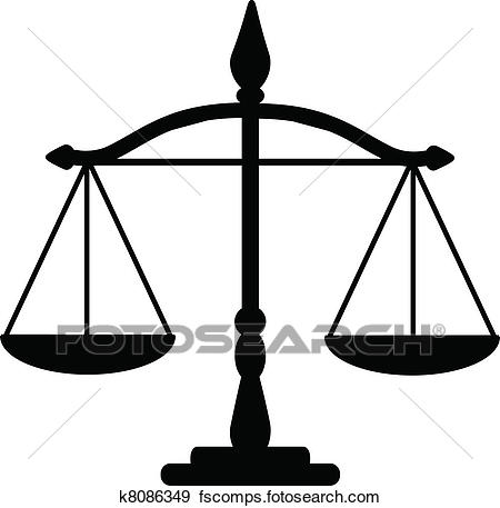 450x457 Attorney Law Clip Art Royalty Free. 4,998 Attorney Law Clipart