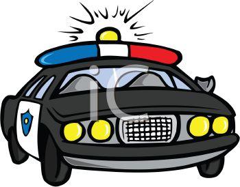 350x274 Cop Clipart Police Equipment