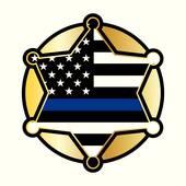 170x170 Law Enforcement Clip Art