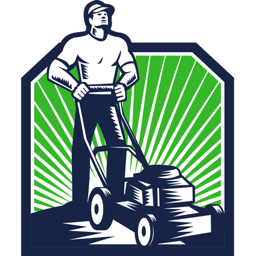 Lawn care clipart free download best lawn care clipart for Lawn treatment service