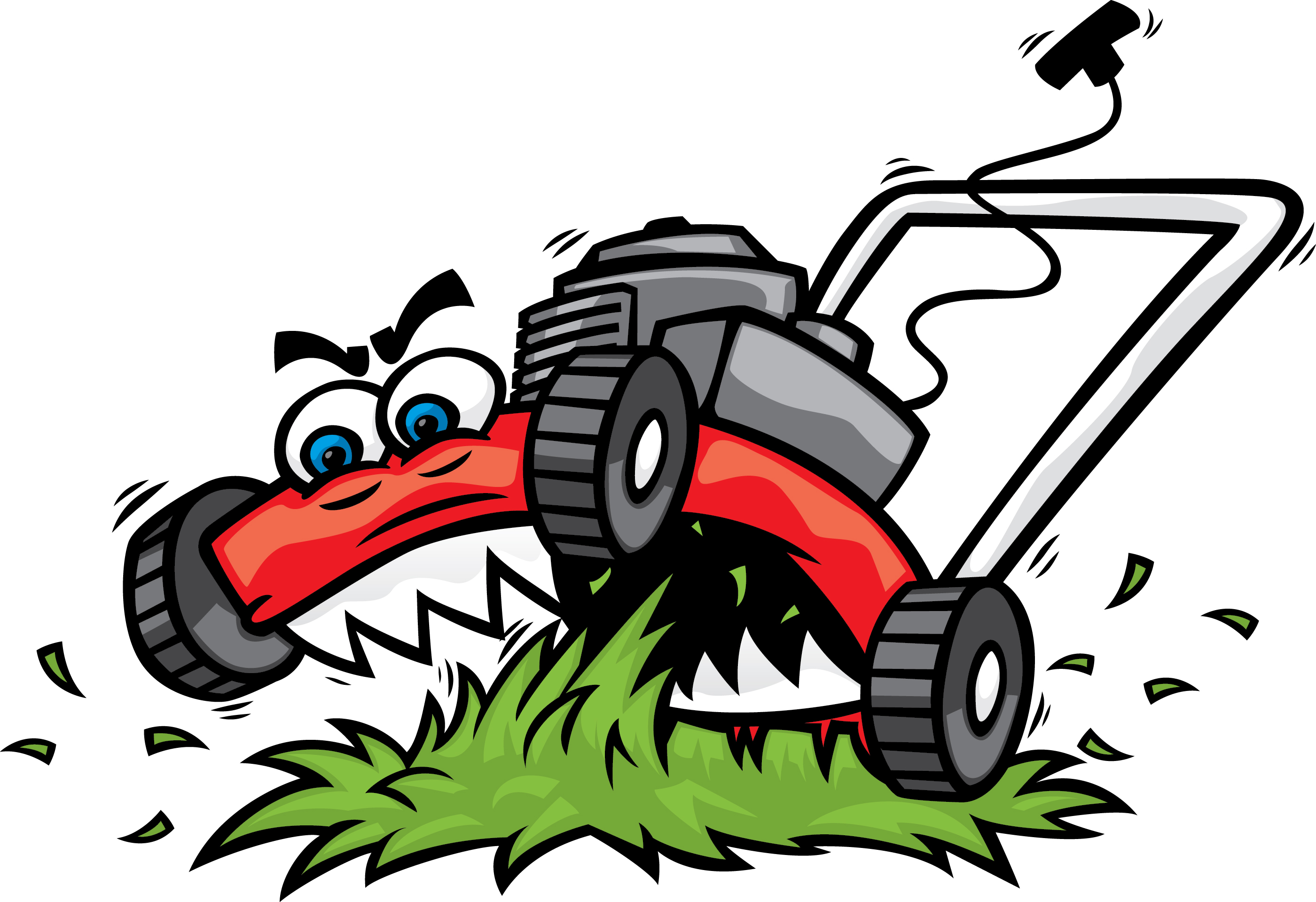 lawn care clipart free download best lawn care clipart lawn mower clipart cartoon lawn mower clip art free