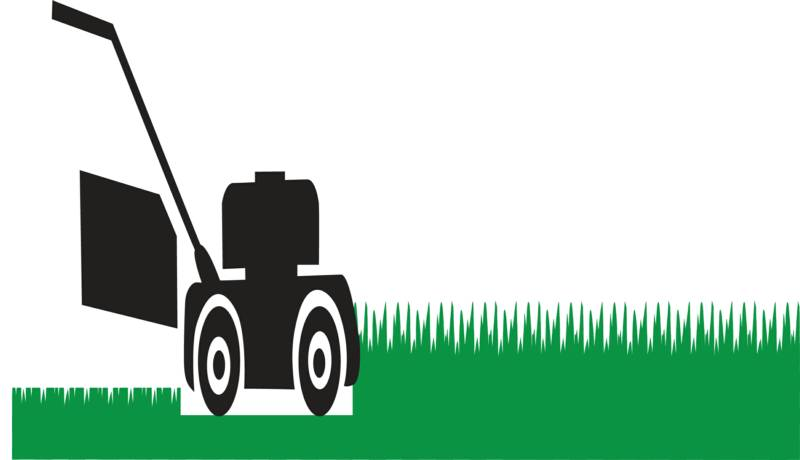 Lawn Care Clipart Free Free Download Best Lawn Care