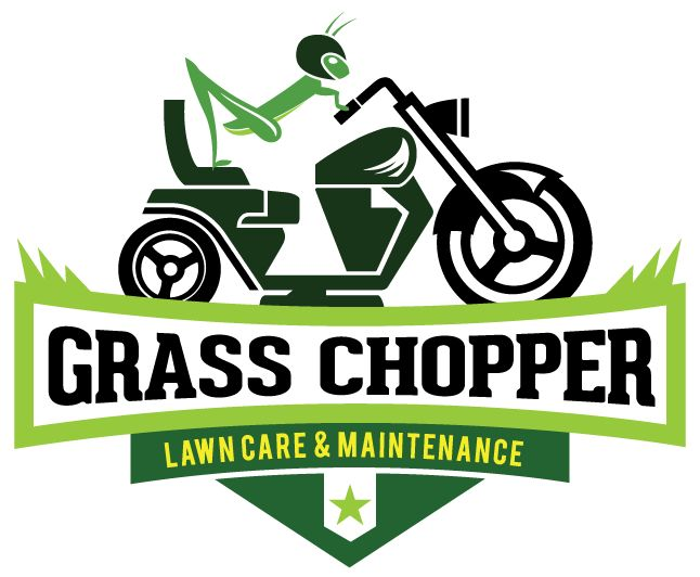646x532 Graphics For Graphics For Lawn Care Logo