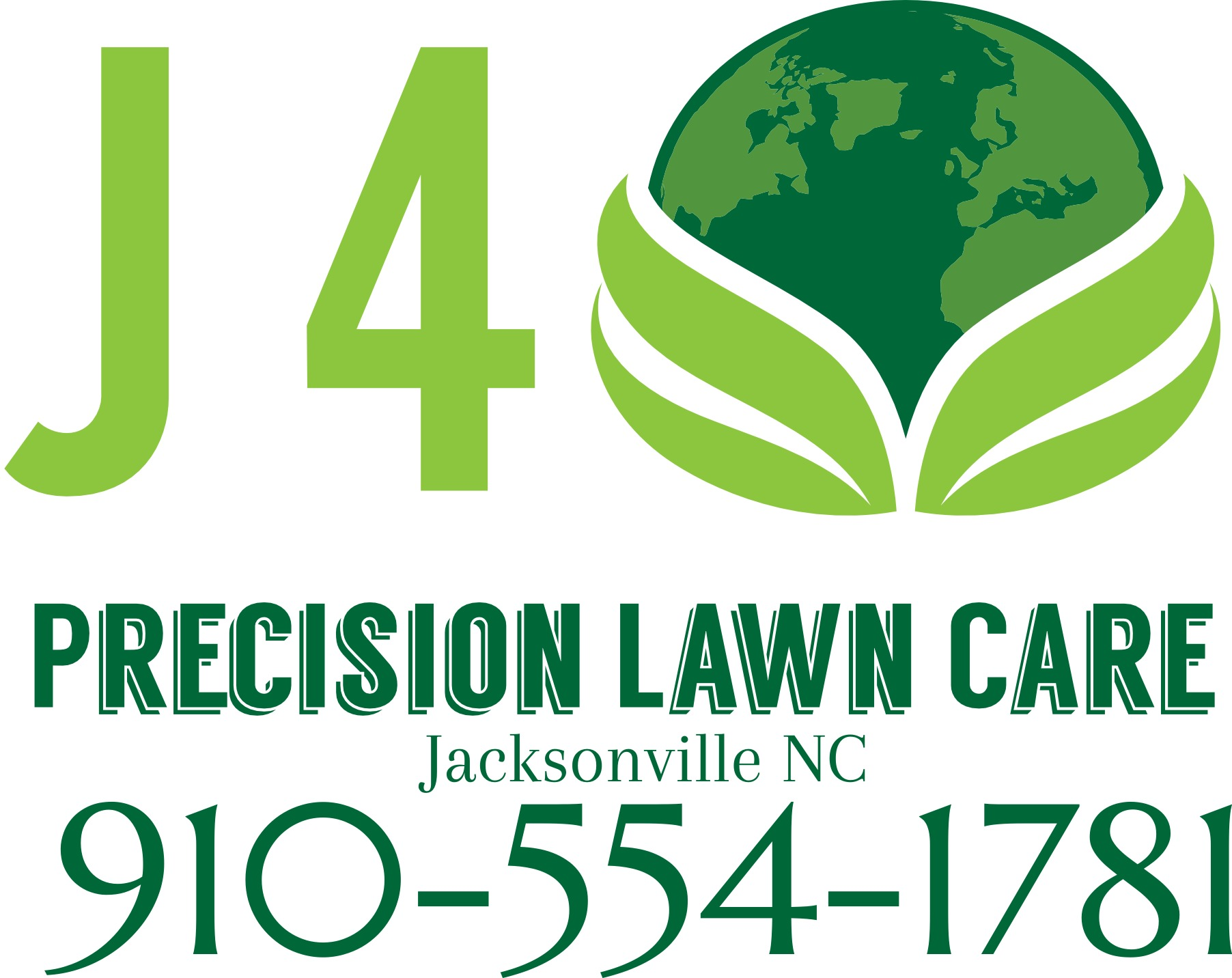 1804x1432 Lawn Care, Landscape Design, Yard Maintenance Jacksonville, Nc