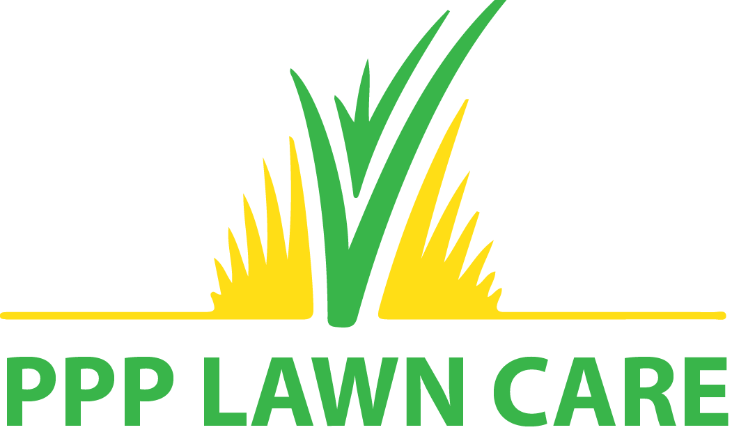1051x630 Lawn Care Services Lawn Mowing Price Lawn Maintenance Lawn Care