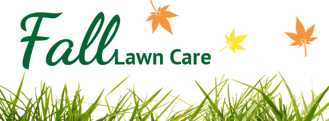 660x244 Lawn Care Stock Clipart