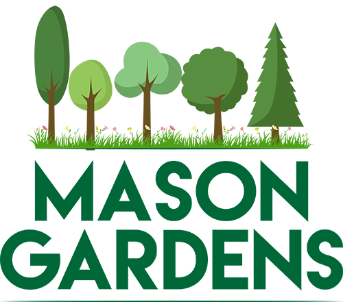 500x441 Mason Gardens Findlay, Oh Lawn Maintenance