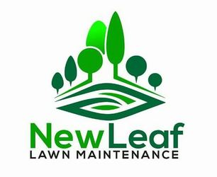 306x250 New Leaf Lawn Maintenance Chesapeake, Va 23323