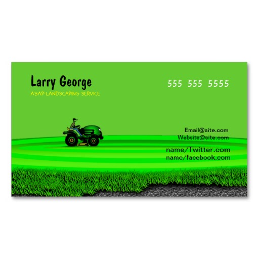 512x512 Reed Clipart Lawn Maintenance