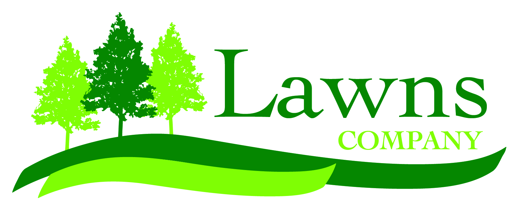 1725x733 Start A Lawncare Business, How To Start A Lawn Care Business
