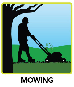 240x282 State College Lawn Care Just Another Bright Box Sites Sites Site