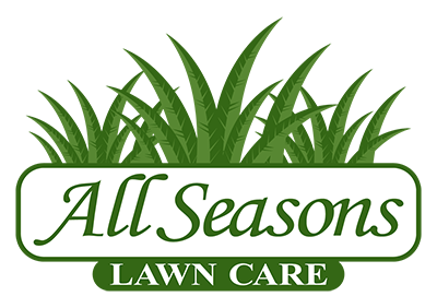 400x282 Weekly Lawn Maintenance Akron, Ohio Lawn Care