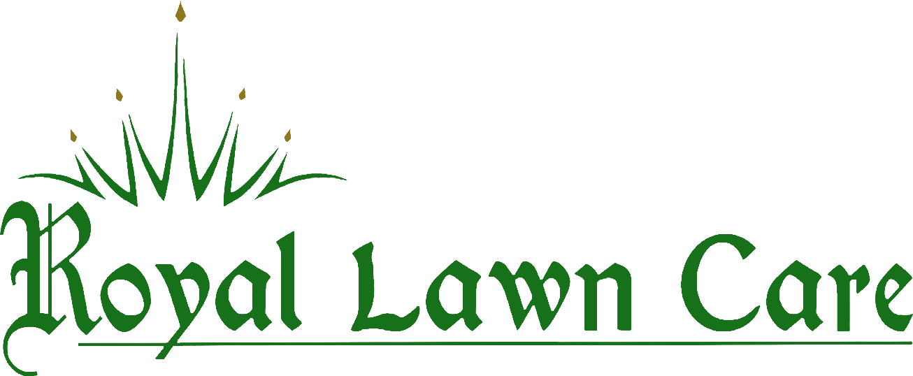 1306x538 Eastern Shore Lawn Services Amp Property Maintenance Royal Care